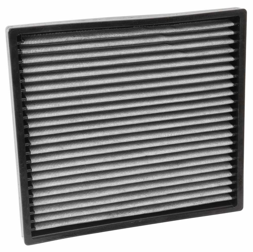2008-2016 Cabin Air Filter 2.4 L 4 cyl Sold Individually K&N #kn-VF2016