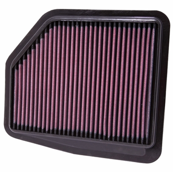 2009-2014 Suzuki Vitara Replacement Air Filter K&N #33-2429