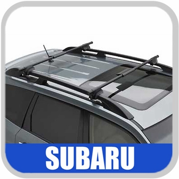roof outback limits subaru racks on pin rack page weight