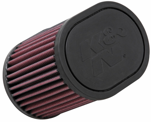 2010-2011 Replacement Air Filter K&N #HA-7010
