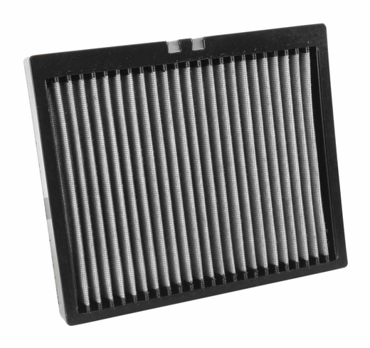 2010-2016 Cabin Air Filter  K&N #VF2040
