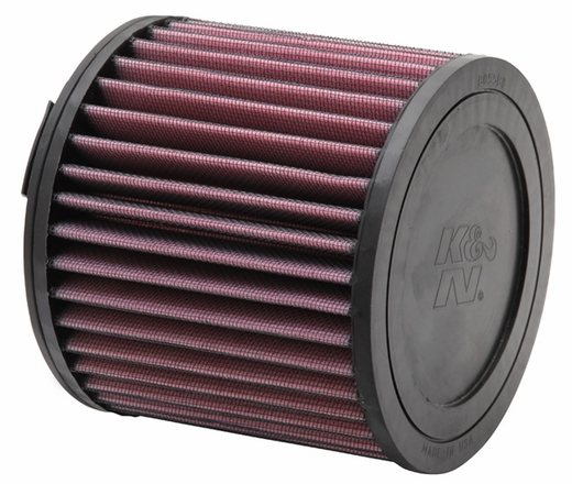 2011-2015 Replacement Air Filter K&N #E-2997