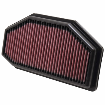 2011-2015 Replacement Air Filter K&N #TB-1011