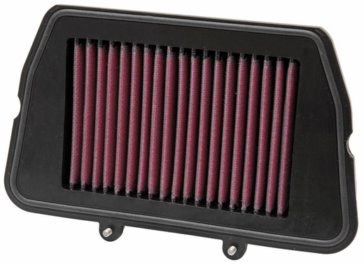 2011-2015 Triumph Tiger Replacement Air Filter K&N #TB-8011