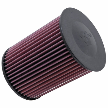 2011-2016 Replacement Air Filter K&N #E-2993