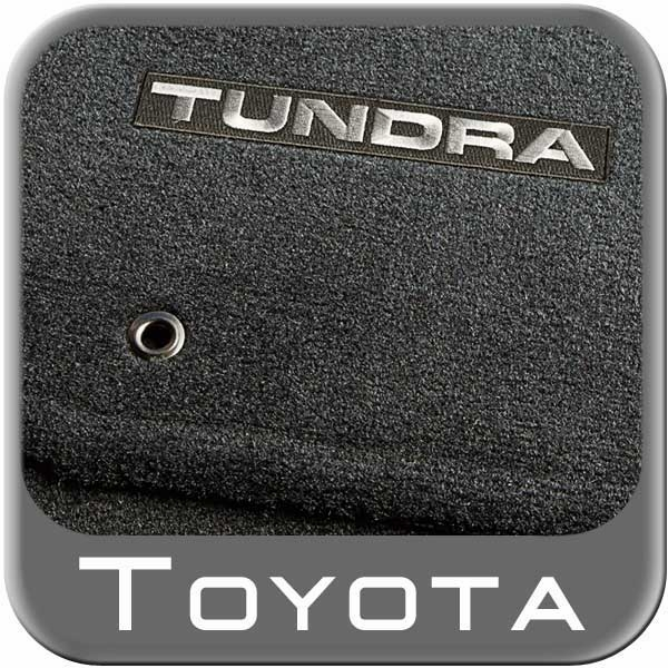 2010 toyota tundra floor autos post. Black Bedroom Furniture Sets. Home Design Ideas