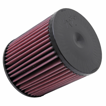 2012-2016 Audi A8 Replacement Air Filter K&N #E-2999