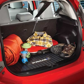 2017 2018 Toyota Prius C Trunk Mat From Brandsport Auto Parts Toy Pt908 52120