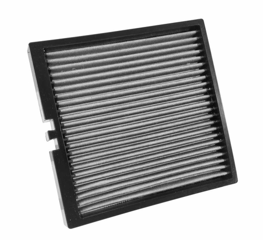 2014-2016 Cabin Air Filter  K&N #VF2044