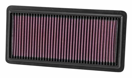 2014-2016 Replacement Air Filter K&N #33-5022