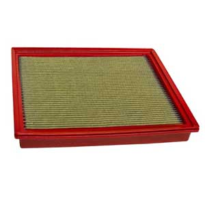 2014-2018 Toyota Air Filter Genuine Toyota #PTR03-34140