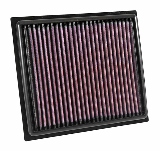 2015-2016 Replacement Air Filter K&N #33-5034