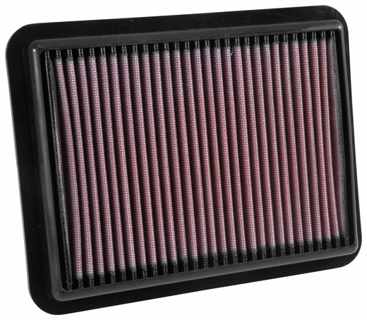 2015-2017 Replacement Air Filter K&N #33-5038