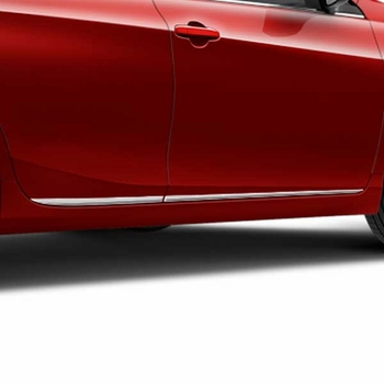 Toyota PT938-03150 Lower Door Molding