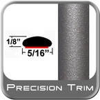 "5/16"" Wide Beige Wheel Molding Trim (PT71) Sold by the Foot Precision Trim® #24200-71-01"