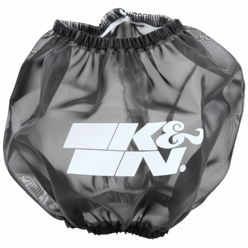 Air Filter Wrap K&N #YA-4504PK