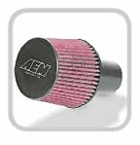 Air Filters & Accessories