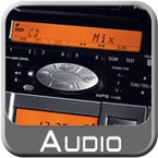 Audio / Electrical Accessories