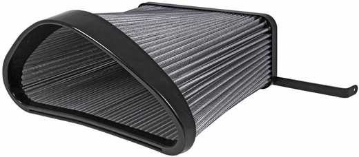 Auto Racing Air Filter K&N #28-4195