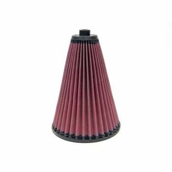 Auto Racing Air Filter K&N #28-4105