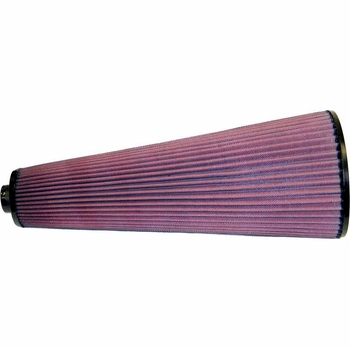 Auto Racing Air Filter K&N #28-4120