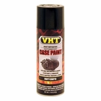 Black Case Spray Paint 11 ounce VHT #SP903