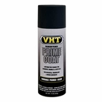 Black Prime Coat® Sandable Primer Filler 11 ounce VHT #SP305