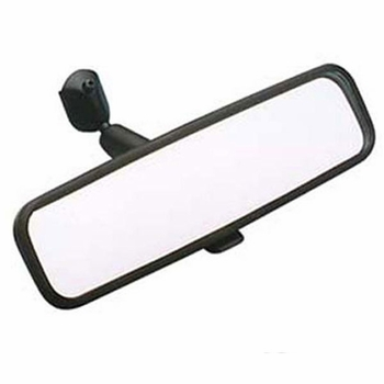 "CIPA Rear View Mirror 10"" Day/Night Interior Rearview Mirror Standard Wedge Mount Style #32000"