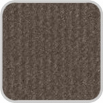 CoverKing Front Dash Cover Taupe Color Velour Material #CDCV15