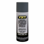 Dark Gray Prime Coat® Sandable Primer Filler 11 ounce VHT #SP302