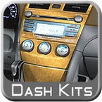Dash Trim Kits