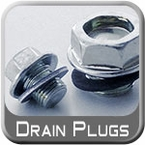 Drain Plugs & Gaskets