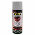 Ford Argent Silver Wheel Paint High Temp Spray Paint 11 ounce VHT #SP188