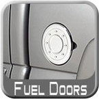 Fuel Doors & Covers