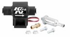 Fuel Pump Sold Individually K&N #kn-81-0402