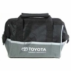Genuine Toyota Car Emergency First Aid Kit Roadside Safety Kit #PT420-00130