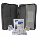 Scion First Aid Kit