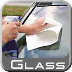 Glass & Windshield Care