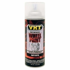 Gloss Clear Wheel Paint High Temp Spray Paint 11 ounce VHT #SP184