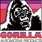 Gorilla Lug Nuts - Setting The Standard