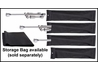 Gorilla® 4-Way Folding Lug Wrench Tire Iron Sold Individually #LW1
