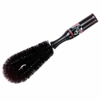 Gorilla® Mag Wheel Brush Super Soft Bristles Sold Individually #WB1