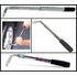 "Gorilla® Power Wrench Lug Wrench w/Telescoping Handle to 22"" Sold Individually #PW1"