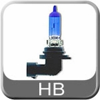 HB Replacement Bulbs