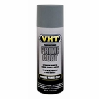Light Gray Prime Coat® Sandable Primer Filler 11 ounce VHT #SP304