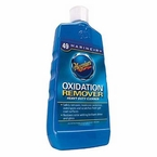 Oxidation Remover