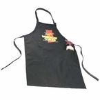 Meguiars Shop Apron Sold Individually #MGAPRON