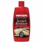Scratch Remover