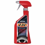 Mothers FX Aluminum Wheel Cleaner Liquid Cleaner 24 oz. Trigger Spray Bottle #20524