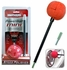 "Mothers PowerBall Mini Car Polisher Wheel Polisher w/10"" extension #05141"